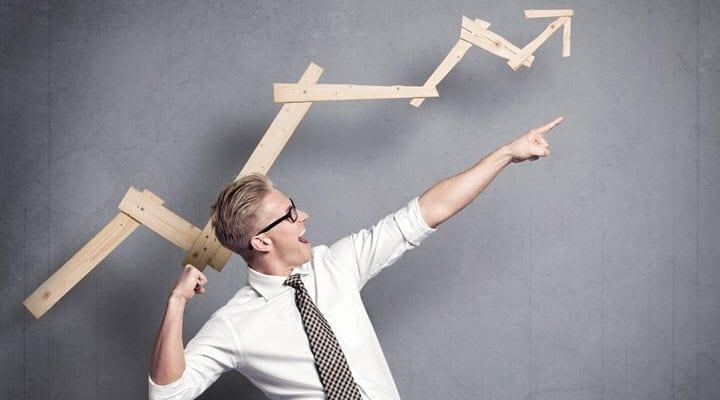 Bevlogenheid is good for business | Weekvandebevlogenheid.nl 720x400