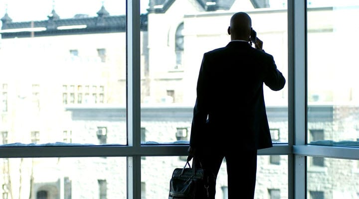 Bevlogen ondernemerschap in loondienst | www.weekvandebevlogenheid.nl