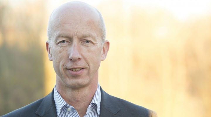 Bevlogen leiderschap door René Frijters | www.weekvandebevlogenheid.nl