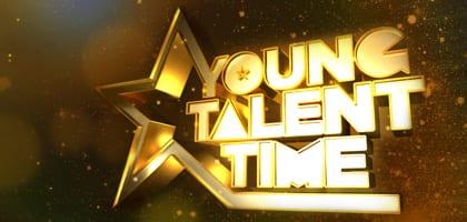 Young talent kiest voor bevlogenheid | www.weekvandebevlogenheid.nl