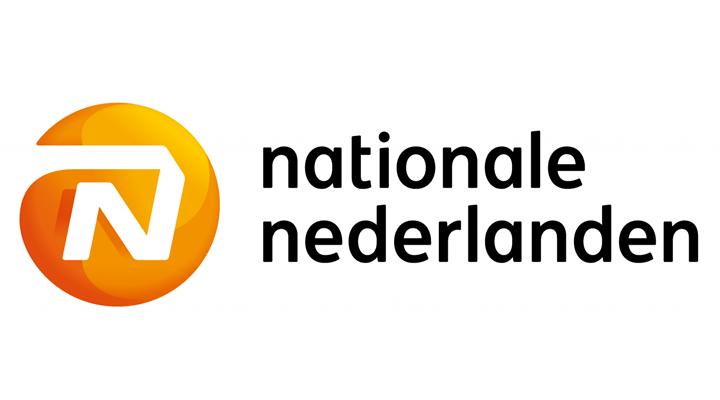 Nationale Nederlanden trotse ambassadeur Week van de Bevlogenheid