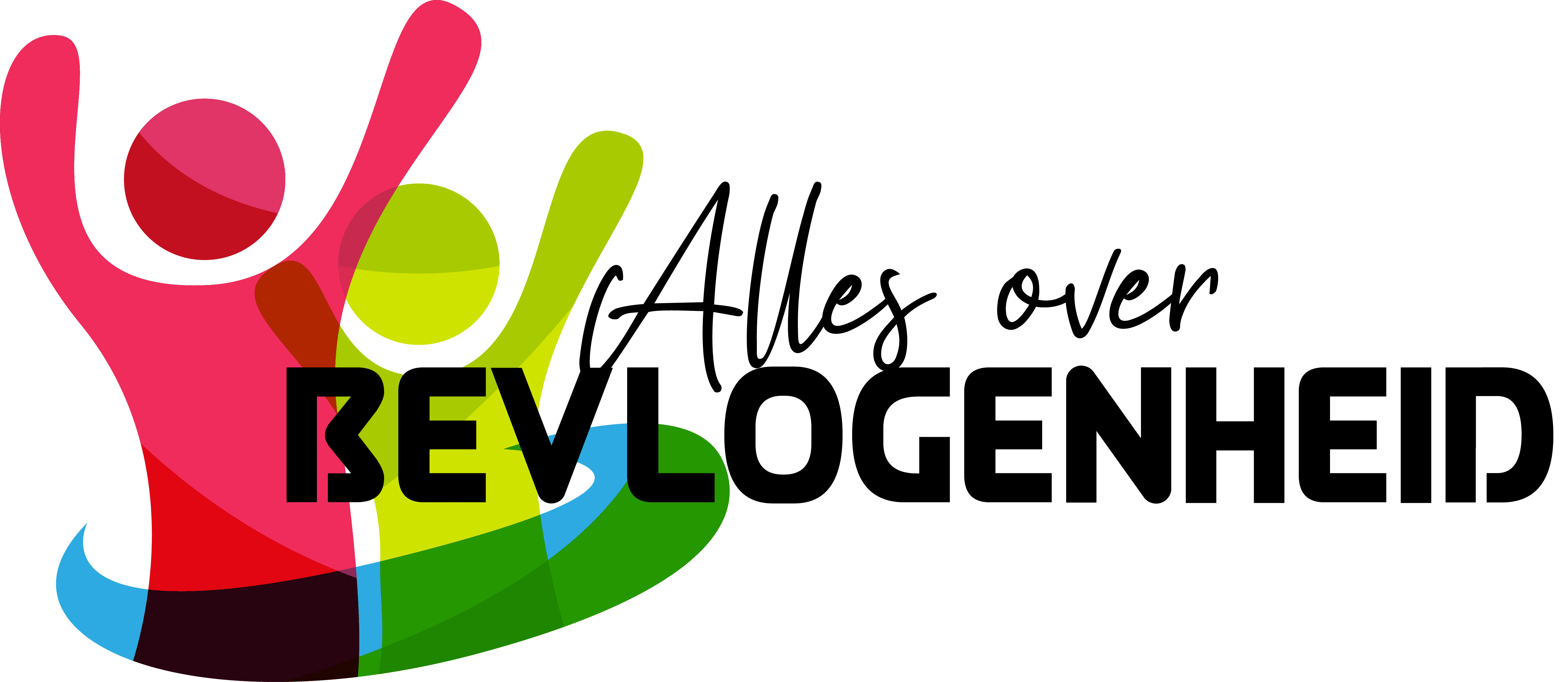 Alles over bevlogenheid