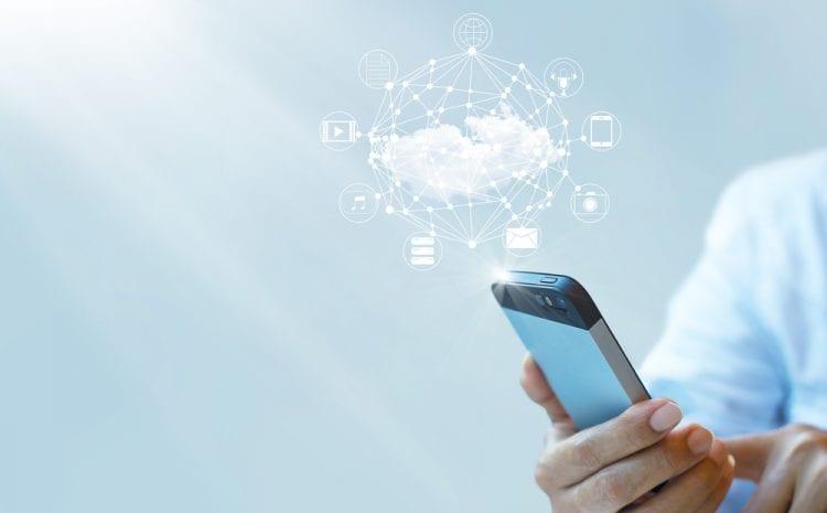 ICT-oplossingen